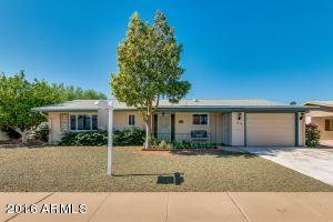 Loans near  E Colby Rd, Mesa AZ