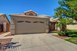 Loans near  W Country Estates Ave, Gilbert AZ
