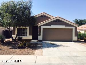 Loans near  E Monterey St, Chandler AZ