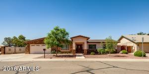 Loans near  W Boca Raton Rd, Glendale AZ