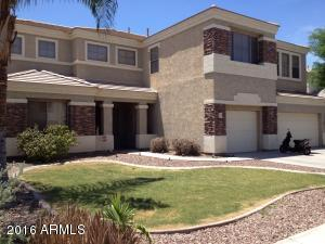 Loans near  E Derringer Way, Chandler AZ