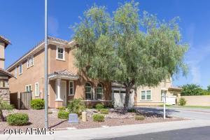 Loans near  N Crosscreek Dr, Chandler AZ
