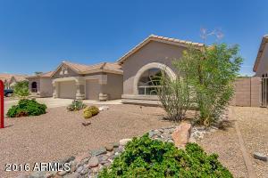 Loans near  E Javelina Ave, Mesa AZ