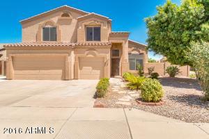 Loans near  S Safford --, Mesa AZ