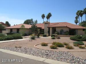 Loans near  E Jeanine Dr, Tempe AZ