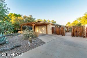Loans near  S Roosevelt St, Tempe AZ