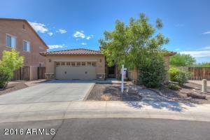 Loans near  S Sycamore St, Chandler AZ