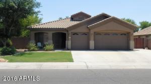Loans near  E Carob Pl, Chandler AZ