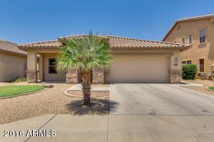 Loans near  E Sylvan Ave, Mesa AZ