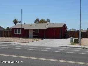 Loans near  N Country Club Way, Chandler AZ