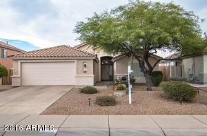 Loans near  E Augusta Ave, Chandler AZ