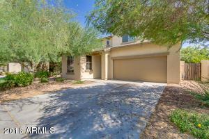 Loans near  E Lafayette Ave, Gilbert AZ