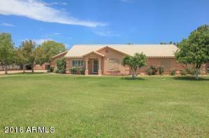 Loans near  E Knox Rd, Gilbert AZ