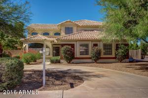 Loans near  E Pueblo Ave, Mesa AZ