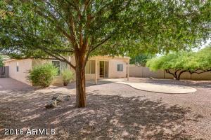 Loans near  E Holmes Ave, Mesa AZ