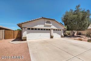 Loans near  E Pampa Ave, Mesa AZ
