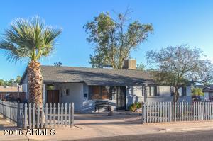 Loans near  W Ingram St, Mesa AZ