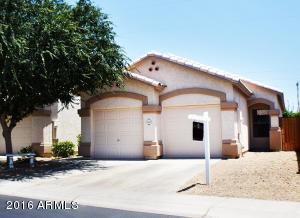 Loans near  S Labelle --, Mesa AZ
