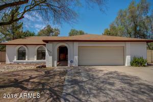 Loans near  E Farmdale Cir, Mesa AZ