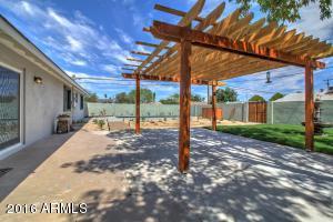 308 E Pebble Beach Dr Tempe, AZ 85282