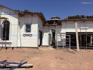 Loans near  N Steele Cir, Mesa AZ