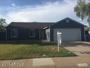 Loans near  W Erie St, Chandler AZ