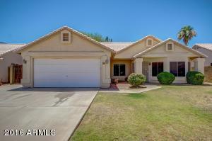 Loans near  N Swallow Ln, Gilbert AZ