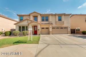 Loans near  E Queensborough Ave, Mesa AZ