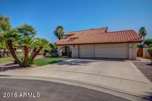 Loans near  E Harmony Ave, Mesa AZ