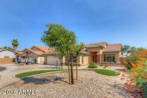 Loans near  W Laredo St, Chandler AZ