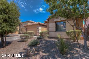 Loans near  E Sparrow Pl, Chandler AZ