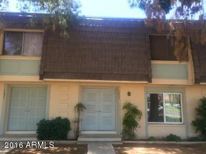 1617 E Southern Ave Tempe, AZ 85282