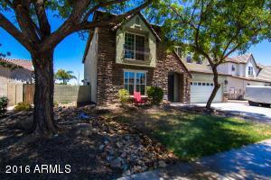Loans near  E Aster Dr, Chandler AZ