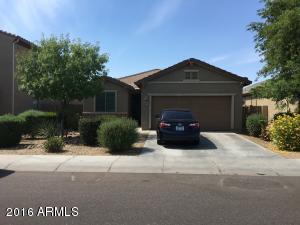 10125 W Chipman Rd Tolleson, AZ 85353
