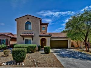 9941 W Marguerite Ave Tolleson, AZ 85353
