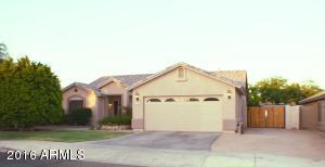 Loans near  N Aletta St, Mesa AZ