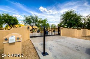 Loans near  N Val Vista Dr, Mesa AZ