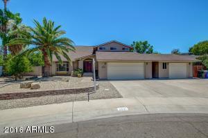 Loans near  W Milky Way, Chandler AZ