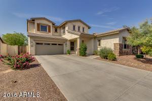Loans near  E Grand Canyon Pl, Chandler AZ