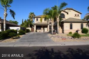 Loans near  S Joshua Tree Ln, Gilbert AZ