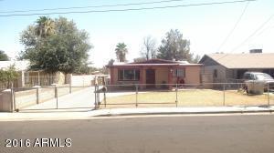 Loans near  W Lawrence Rd, Glendale AZ