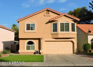 Loans near  N Cobblestone St, Gilbert AZ