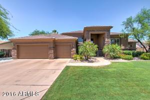 Loans near  W Armstrong Way, Chandler AZ