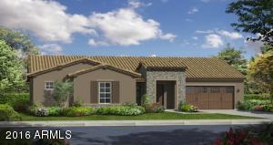 Loans near  E Muirfield St, Gilbert AZ