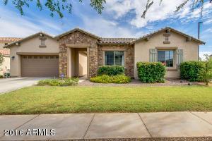 Loans near  E Flower St, Gilbert AZ