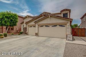 Loans near  E Kiva Ave, Mesa AZ
