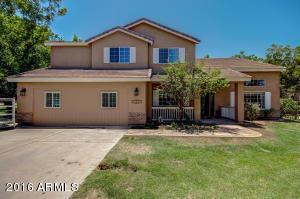 Loans near  S nd St, Chandler AZ