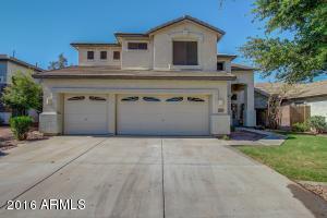 Loans near  E Springfield Pl, Chandler AZ