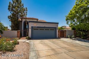 Loans near  W Lompoc Cir, Mesa AZ