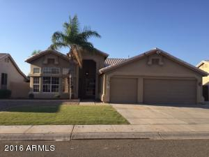 Loans near  W Williams Dr, Glendale AZ